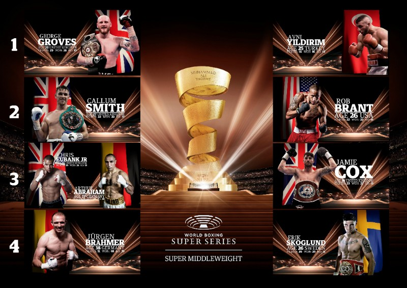 seed-world-boxing-super-series-super-middleweight