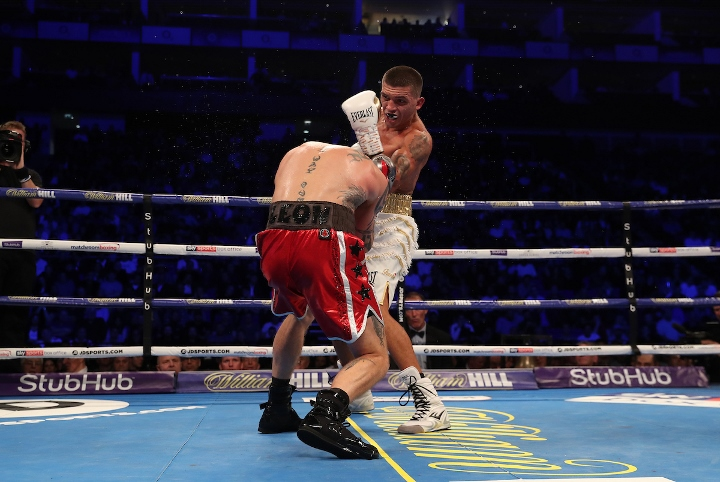 selby-burns-fight (1)