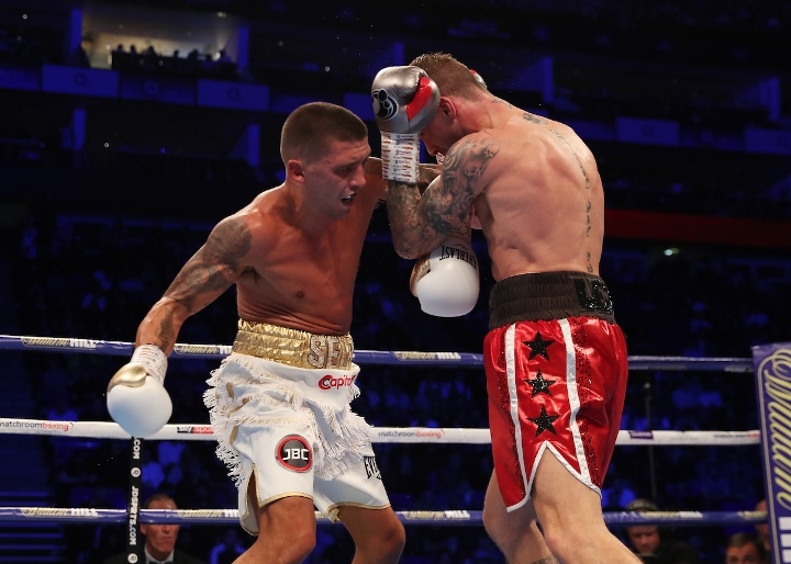 selby-burns-fight (11)