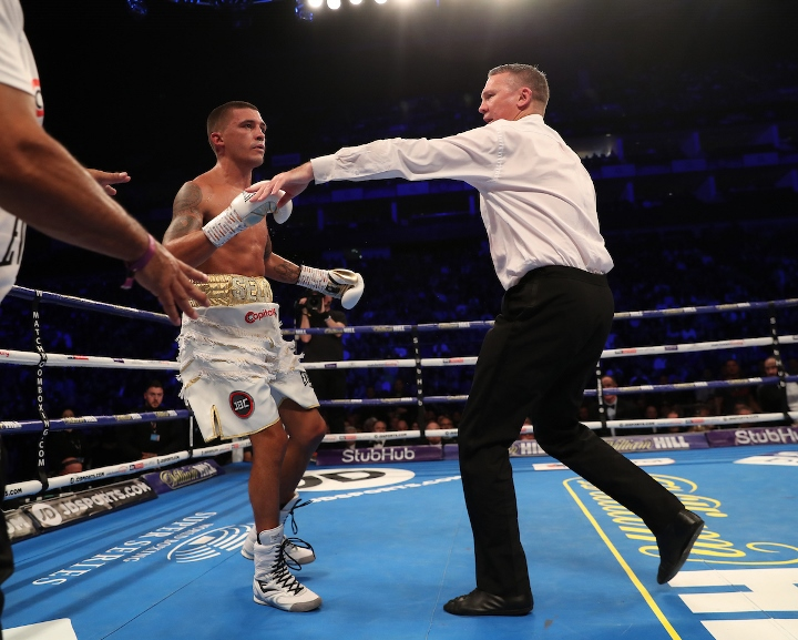 selby-burns-fight (17)