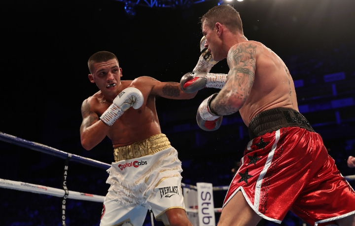 selby-burns-fight (19)