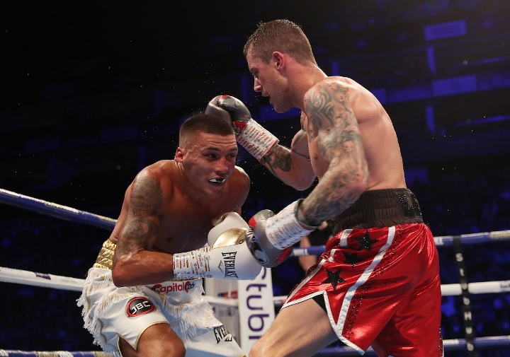 selby-burns-fight (2)