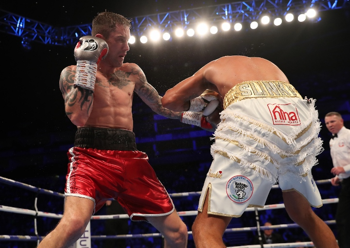 selby-burns-fight (21)