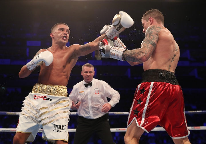 selby-burns-fight (23)