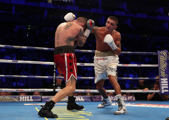 selby-burns-fight (25)
