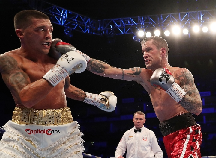selby-burns-fight (4)