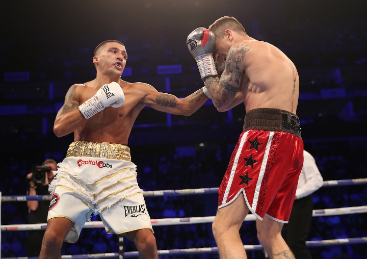 selby-burns-fight (6)