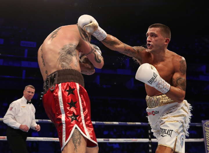 selby-burns-fight (8)