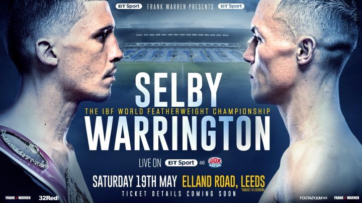 selby-warrington
