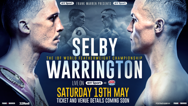 selby-warrington