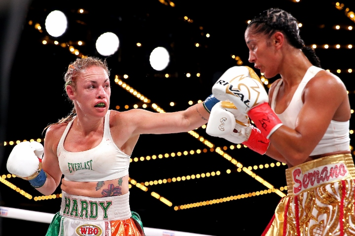 serrano-hardy-fight (25)