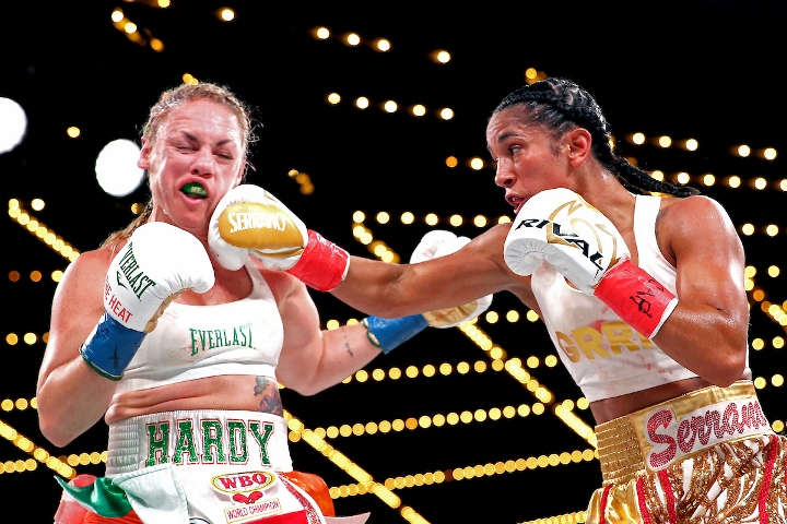 serrano-hardy-fight (26)