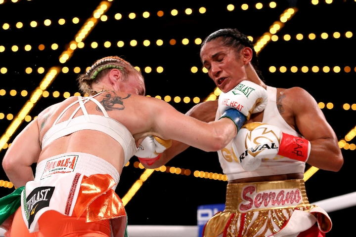 serrano-hardy-fight (28)