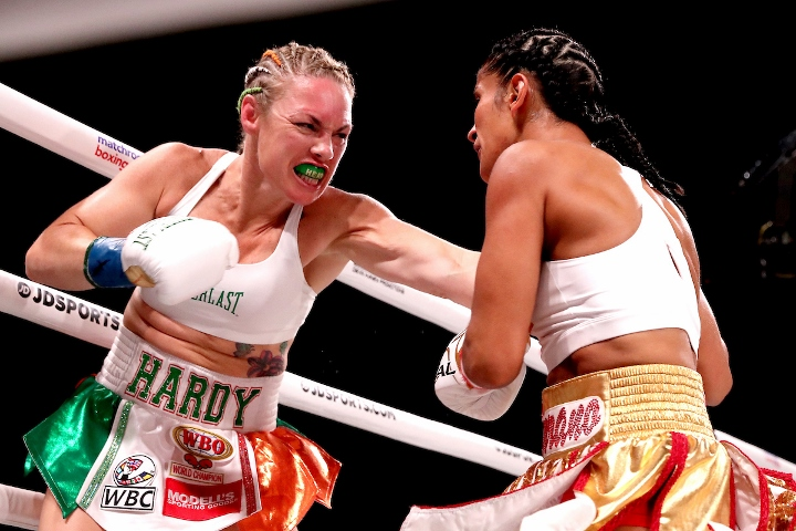 serrano-hardy-fight (3)