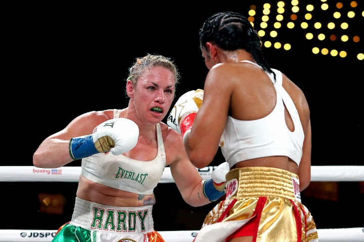 serrano-hardy-fight (34)