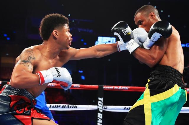 shakur-stevenson-riley-fight (2)