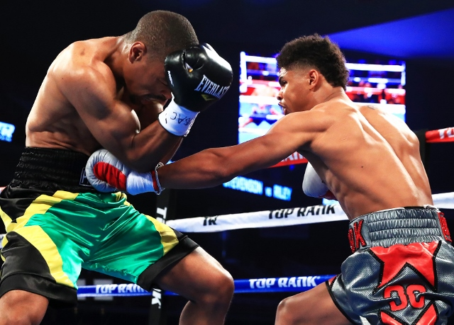 shakur-stevenson-riley-fight (3)