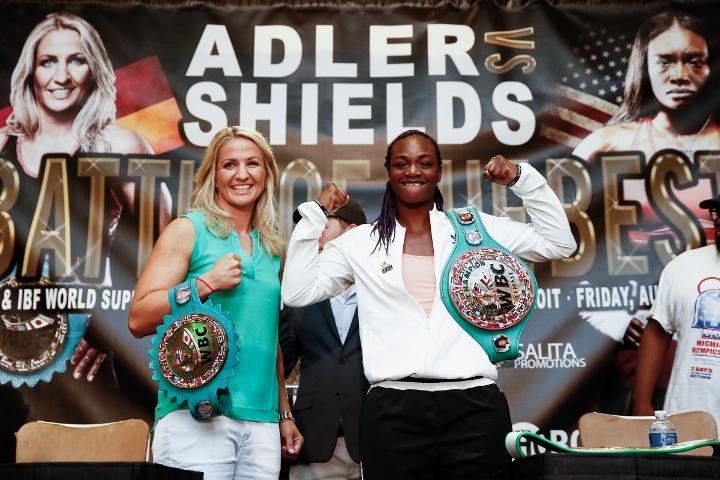 shields-adler (3)