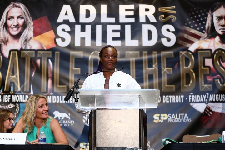 shields-adler (8)