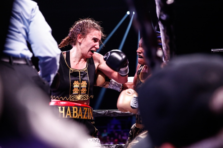 shields-habazin-fight (37)