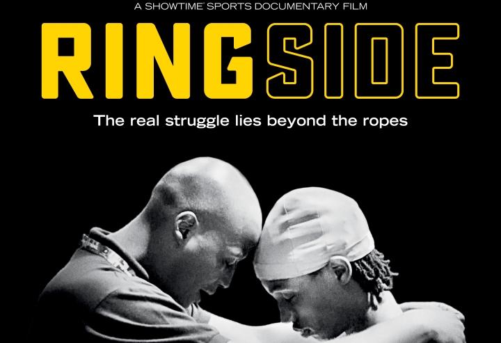 showtime-ringside