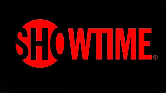 showtime-watch-online