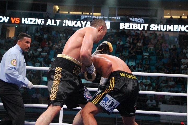 shumenov-altunkaya-fight (10)