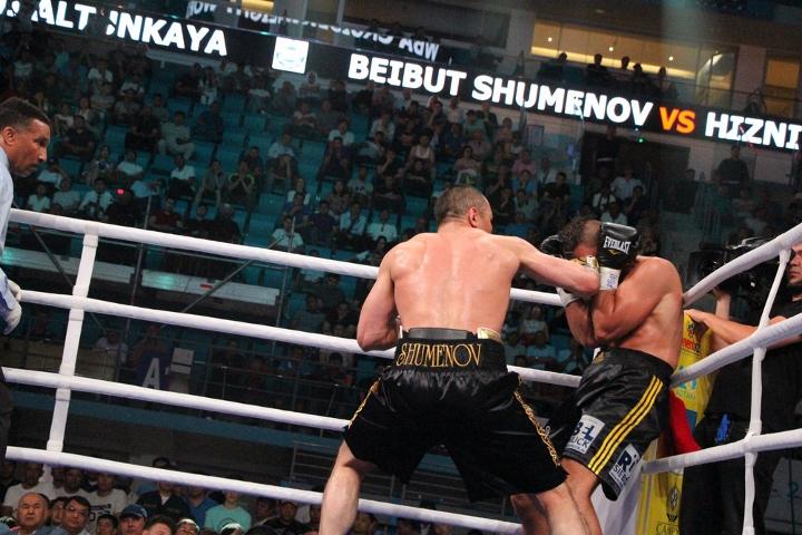 shumenov-altunkaya-fight (11)