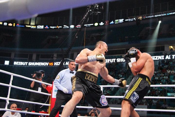 shumenov-altunkaya-fight (4)
