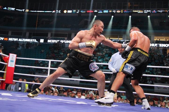 shumenov-altunkaya-fight (6)