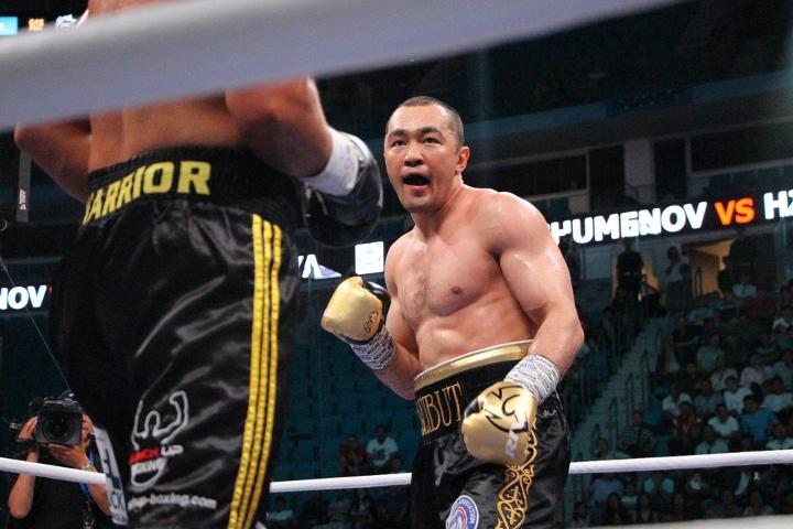 shumenov-altunkaya-fight (7)