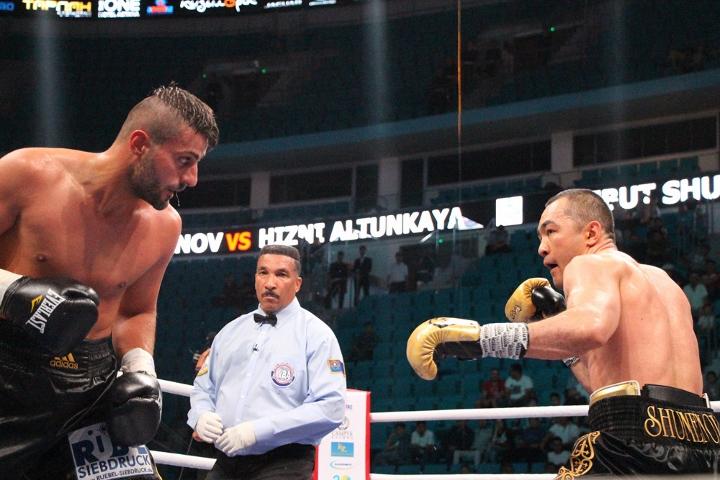 shumenov-altunkaya-fight (9)