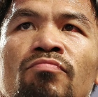 Pacquiao's Getting Older (But No One's Proved He's Old Yet)
