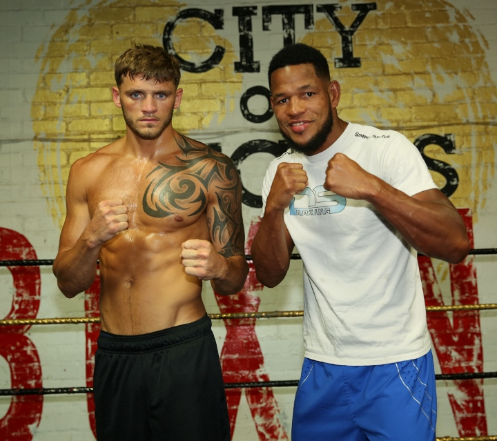 smith-barrera