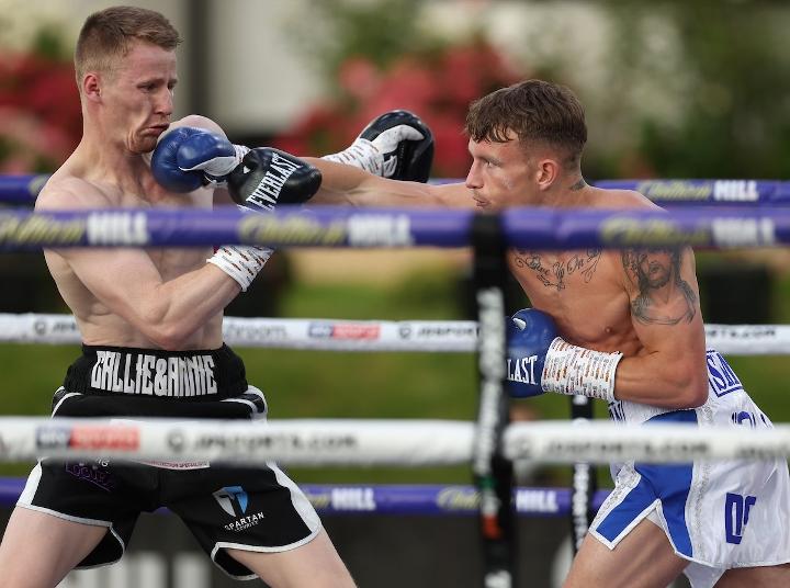 smith-bennett-fight (1)