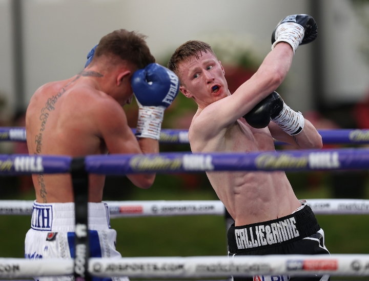 smith-bennett-fight (10)