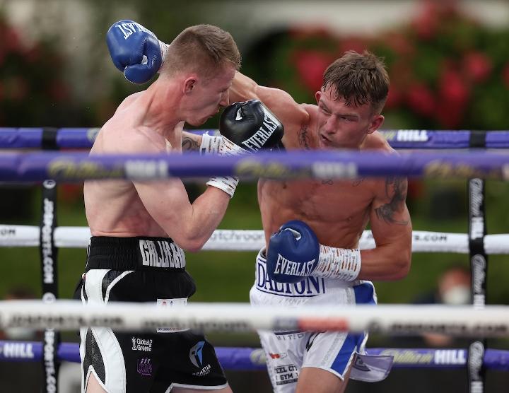 smith-bennett-fight (12)