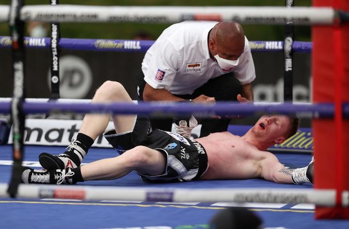 smith-bennett-fight (14)