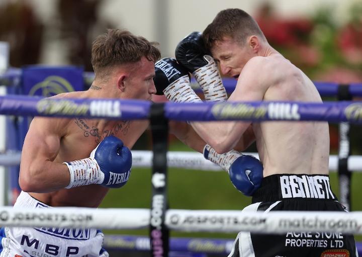 smith-bennett-fight (3)
