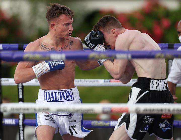 smith-bennett-fight (4)
