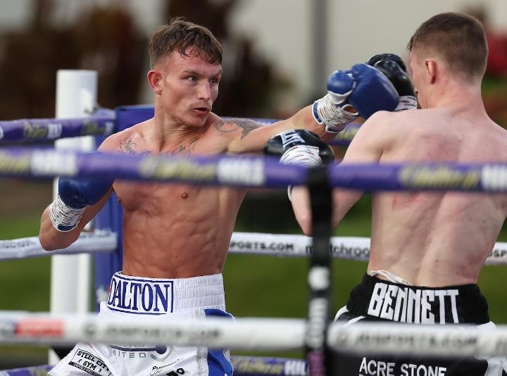 smith-bennett-fight (5)