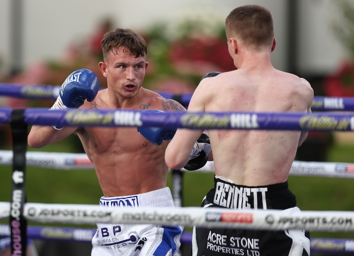 smith-bennett-fight (8)