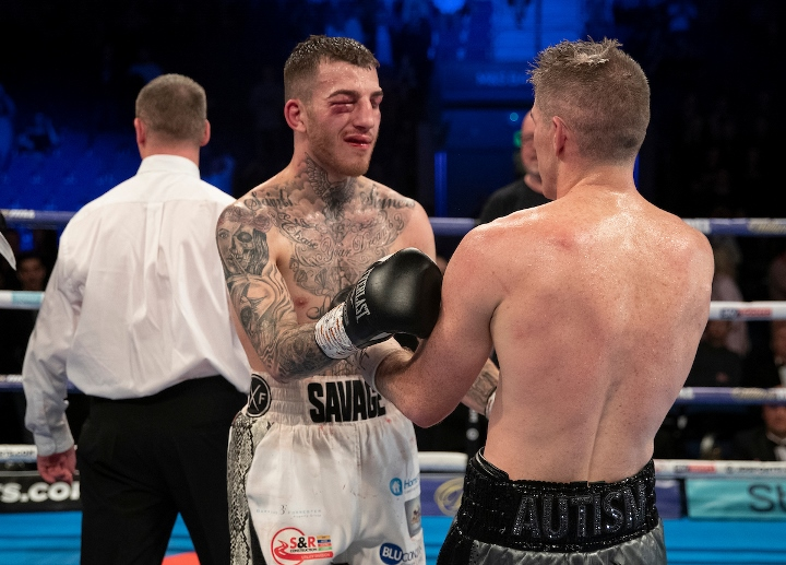 smith-eggington-fight (12)