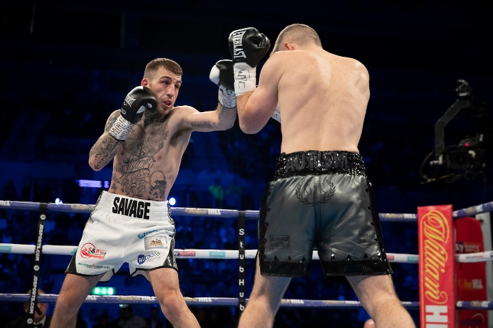 smith-eggington-fight (2)