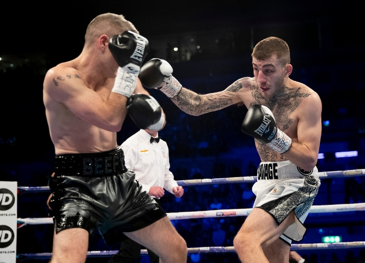 smith-eggington-fight (3)