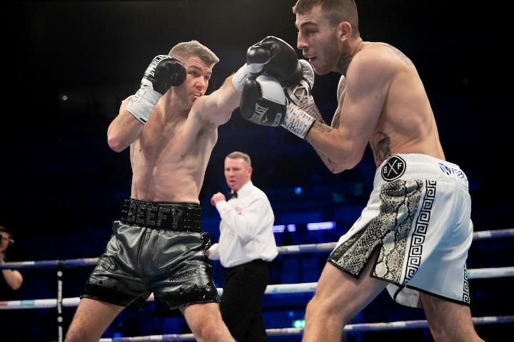 smith-eggington-fight (4)