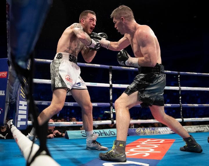 smith-eggington-fight (7)
