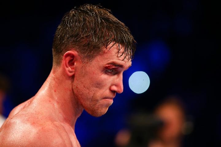 smith-ryder-fight (31)