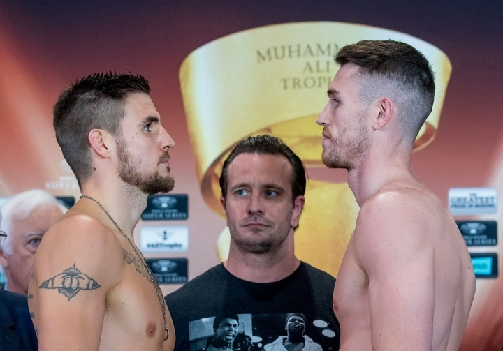 smith-skoglund-weights (2)