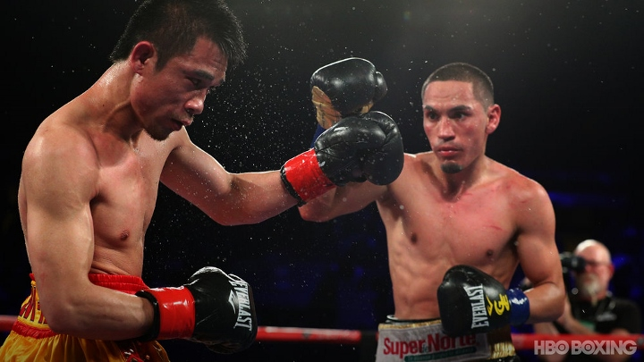 sor-rungvisai-estrada-fight (8)